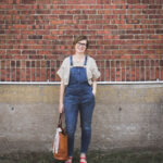 The Weekly Three Featuring Uncommon Goods 4