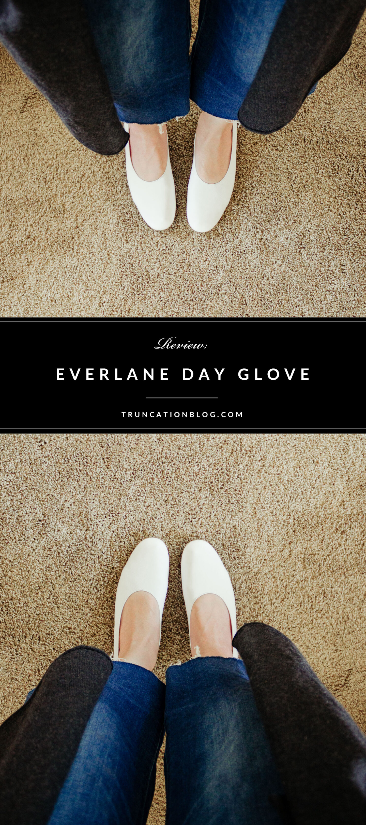 Everlane Day Glove Review-1