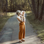 the-new-truncation-all-new-content-about-motherhood-style-lifestyle-1