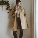 Stutterheim Raincoat Review + 5 Styling Ideas