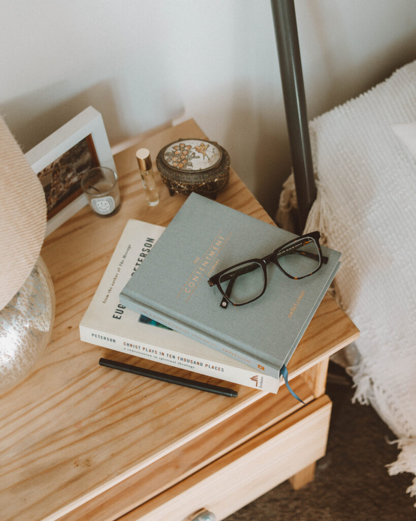 How to Create a Morning Routine that Sticks