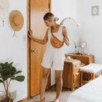 How to Keep Whites White + 6 All White Outfit Ideas