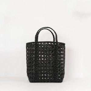Bembien Jolene Bag