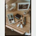 Conscious Starter Makeup Kit Featuring all Conscious Brands + a Tutorial