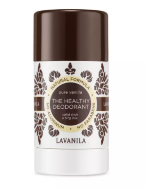 Lavanila the Healthy Deoderant