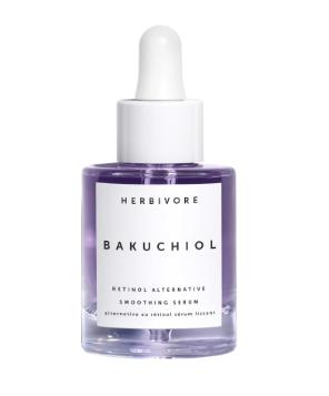 Herbivore Bakuchiol Retinol Alternative Serum
