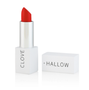 Clove + Hallow Lip Creme