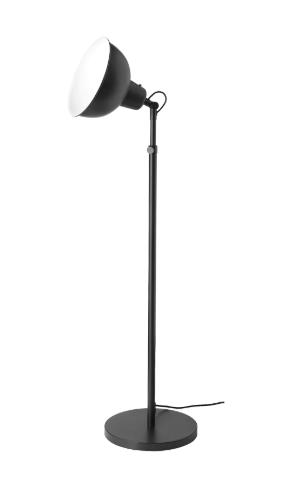Ikea Skurup Lamps