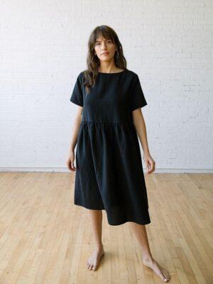 Tradlands Nico Dress