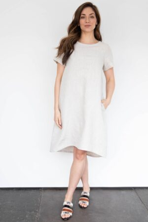 Only Child Mesa Dress