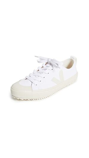 Veja Nova Sneaker