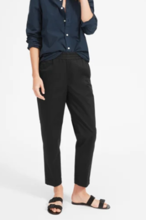 Everlane Easy Chino