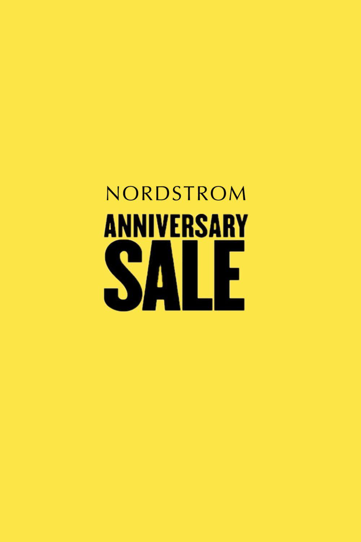 My Nordstrom Anniversary Sale 2020 Picks