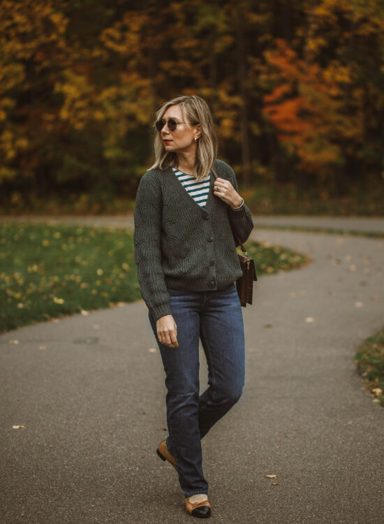 New in at Old Navy, What I'm Loving for Fall 2020