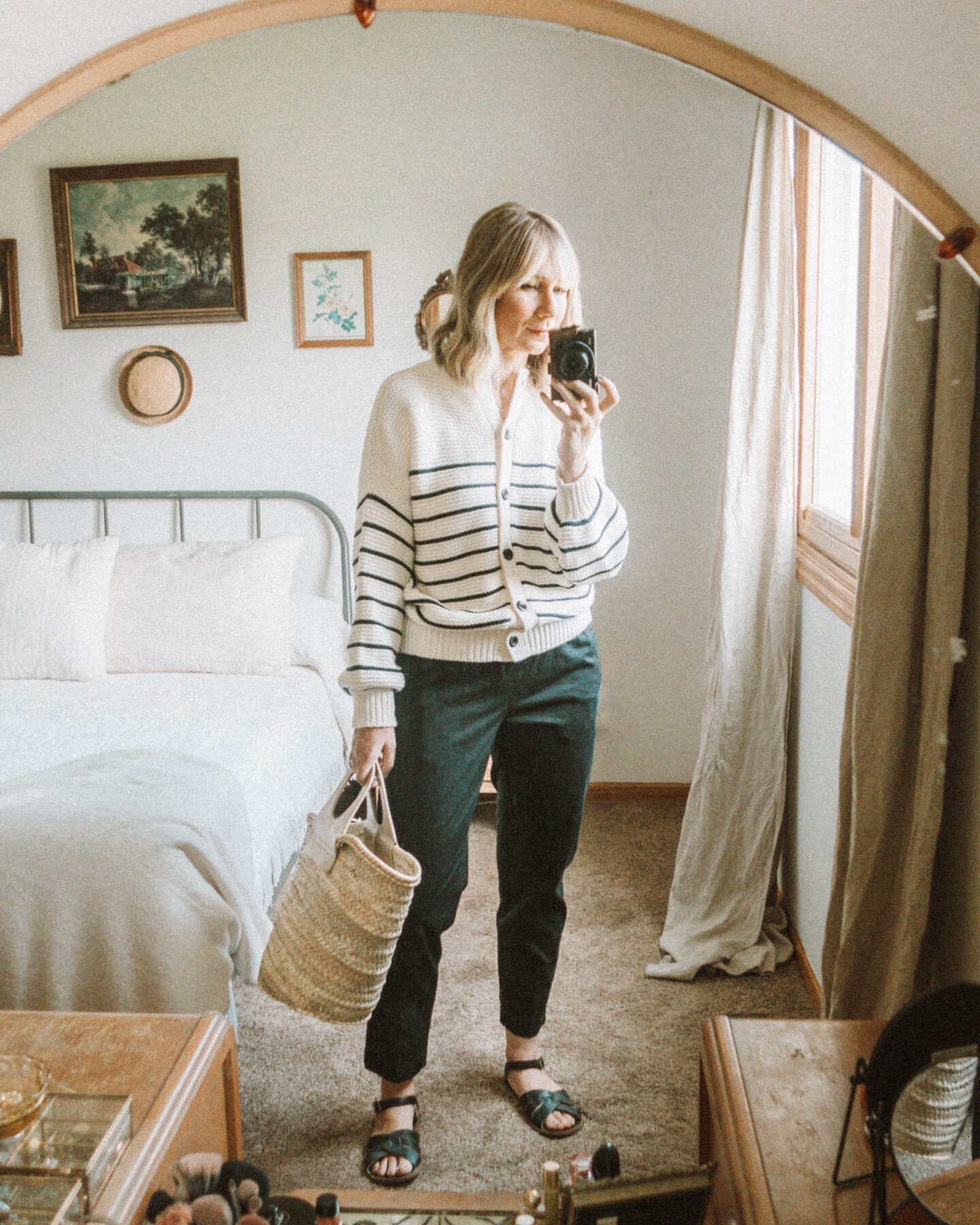 The Best Sweaters for Fall at all Price Ranges!