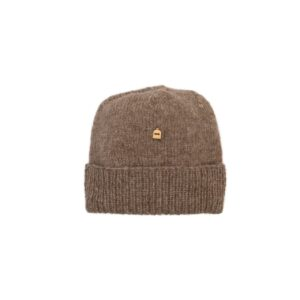 Myssifarmi Hat