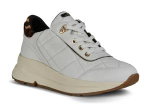 Geox Platform Sneaker