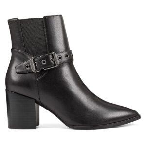 Nine West Giah Dress Boot