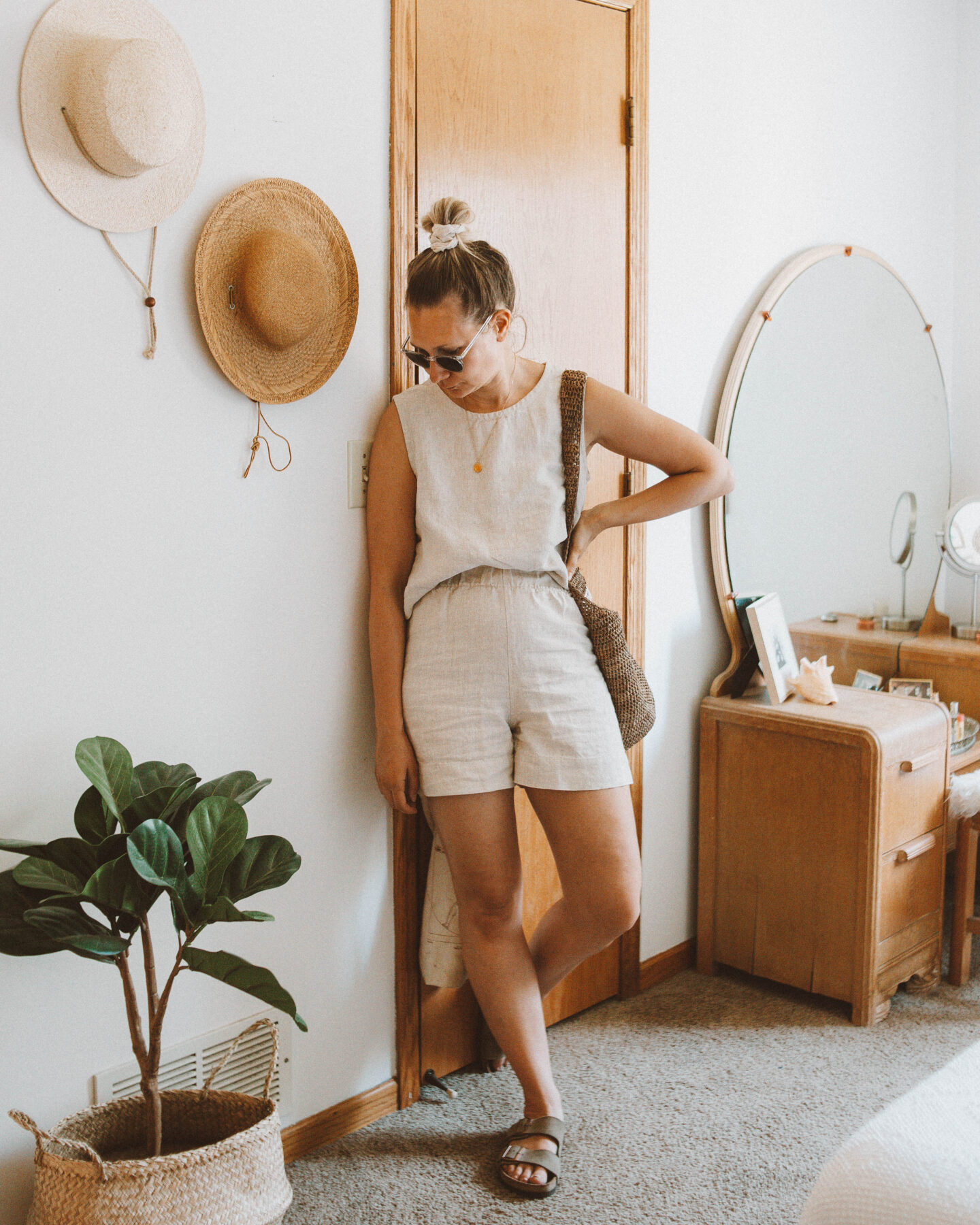 2021 Sandal Guide: All of the Best Styles Rounded Up
