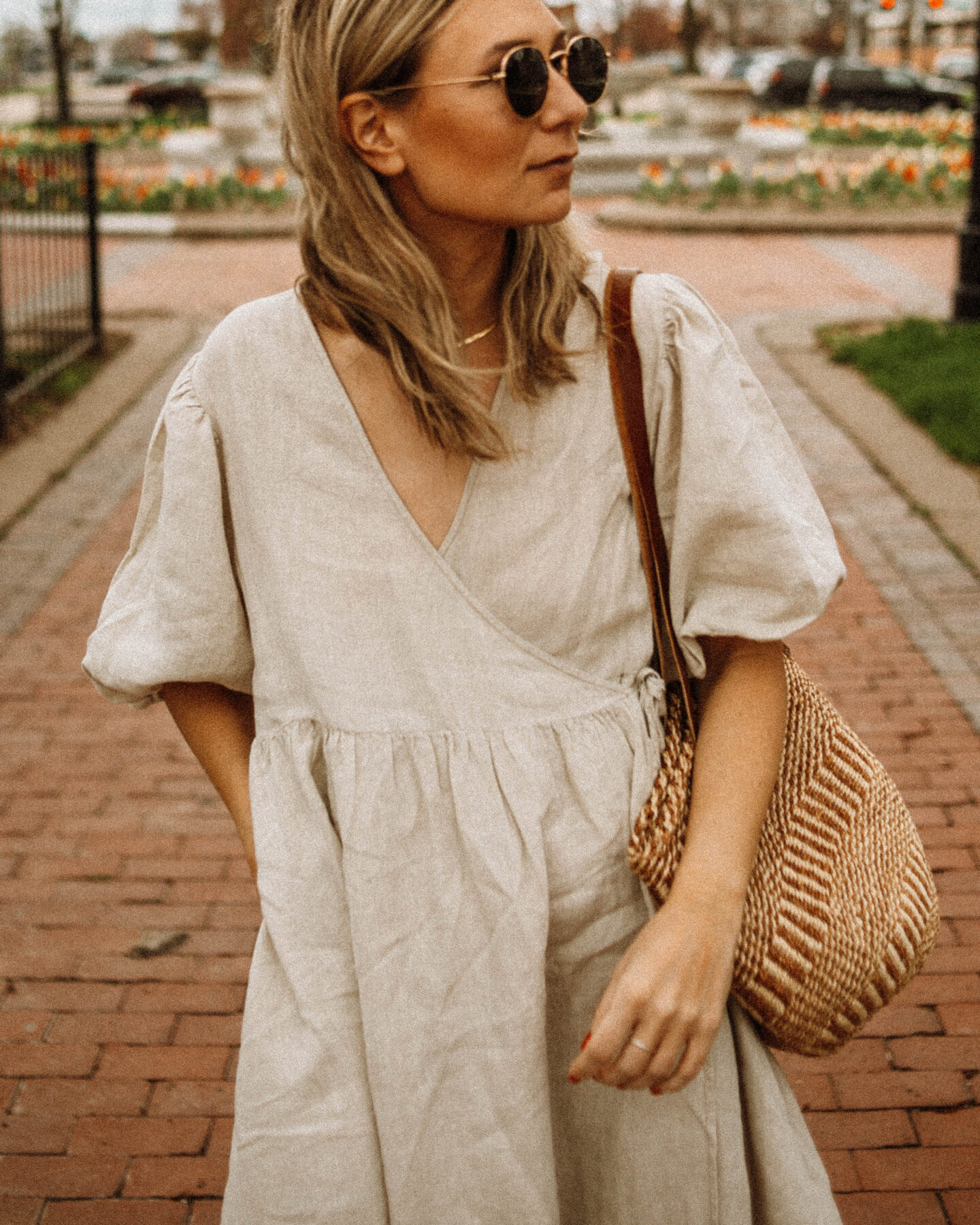 My Favorite Summer Dresses + How I'm Styling Them