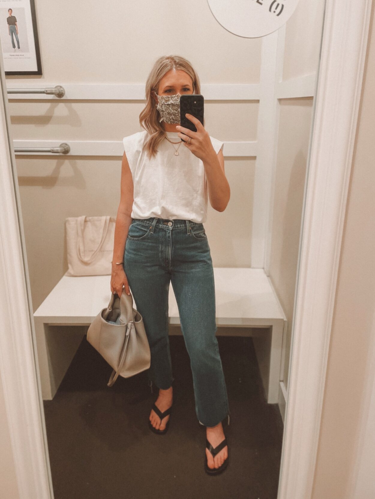Nordstrom Anniversary Sale 2021 Items I Own & Love